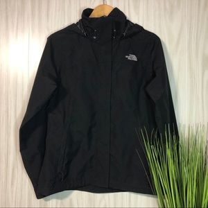 The North Face DryVent Jacket Size Medium